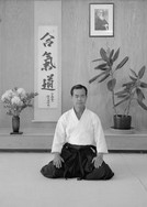 Akira Tohei