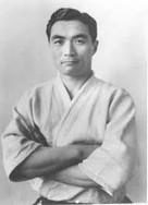 Hiroshi Tada