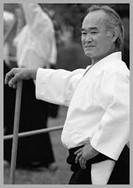 Kazuo Chiba