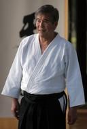 Kenji Shimitsu