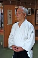 Masando Sasaki