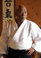 Nobuyuki Watanabe