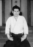 Sadateru Arikawa