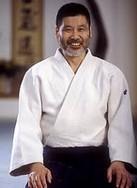 Seiichi Sugano
