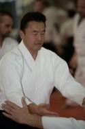 Shigeru Sugawara