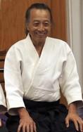 Shizuo Imaizumi