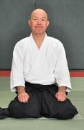 Takanori Kuribayashi