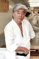 Yoshimitsu Yamada