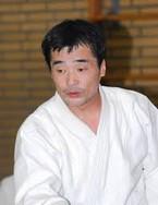Yukimitsu Kobayashi