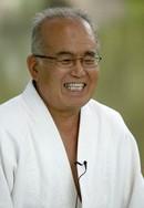 Yutaka Kurita
