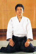 Masatoshi Yasuno