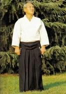 Seijuro Masuda