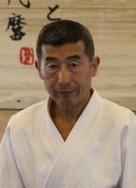 Shoji Seki