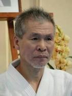 Tsuruzo Miyamoto